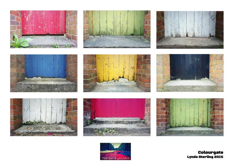 colourgate
